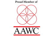 Association for the Advancement of Wound Care
