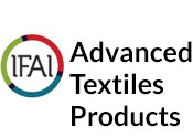 IFAI/Advanced Textile Products